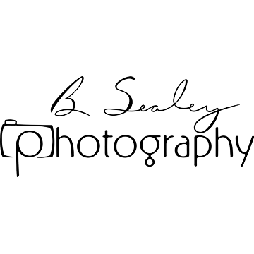 Brian Sealey Photography